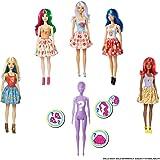 Barbie Colore rivelare Chelsea bambole shimmer e lucentezza Assortimento NUOVO 2020
