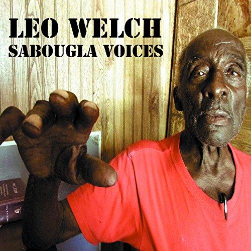 Sabougla Voices
