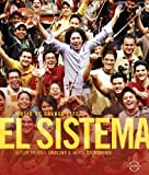 El Sistema: Music to Change Life - featuring the Simon Bolivar Youth Orchestra, Caracas Children's Orchestra, Gustavo Dudamel [Blu-ray] by EuroArts