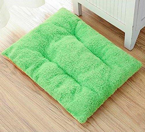 Zoom IMG-3 lvrao cuccia letto cuscino caldo
