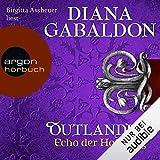 Echo der Hoffnung (Outlander 7)