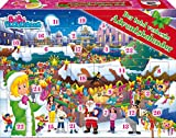 Bibi Blocksberg Adventskalender -