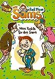 Die besten Neue Kinderbücher - Neue Punkte für das Sams Bewertungen