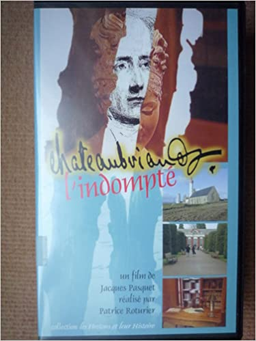 http   u-bdreviewer.ml ibook livres-gratuits-google-download-pdf-la ... 2dbfb574003