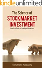 The Science of Stock Market Investment - Practical Guide to Intelligent Investors