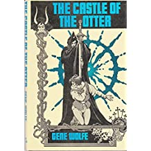 Castle of the Otter
