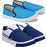 Bersache Boy's Sneakers