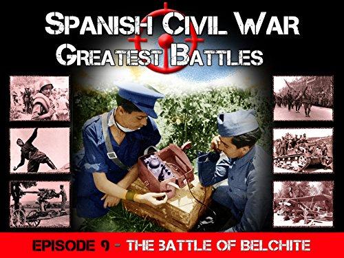 the-battle-of-belchite