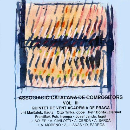 Associació Catalana de Composi...