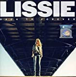 Songtexte von Lissie - Back to Forever