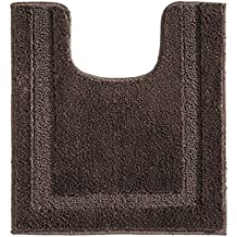 Amazon Fr Tapis Toilette