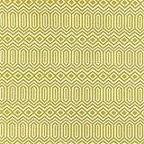 McAlister Textiles Aztec Kollektion   Stoffprobe im