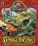 Jurassic Park III Danger Zone