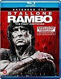 John Rambo Holländische Import kostenlos online stream