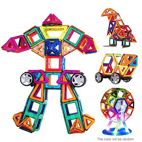 goolrc-jouet-magnetique-108-pieces-en-plastique-blocs-de-batiment-3d-blocks-construction-kits-de-bri