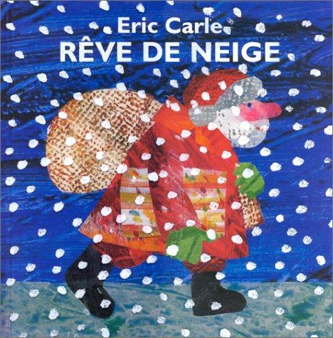 """<a href=""""/node/34925"""">Rêve de neige</a>"""