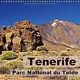 Telecharger Livres Tenerife Parc National Du Teide 2018 Majestueux Paysages Volcaniques Sur L ile De Tenerife (PDF,EPUB,MOBI) gratuits en Francaise