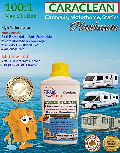 caraclean-pulitore-di-roulotte-e-camper-con-biocidi-1-100-500-ml