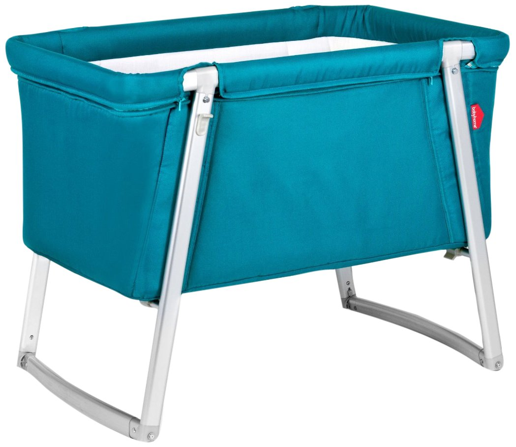 """Bellemont Cradle and Babyhome Dream"""""""