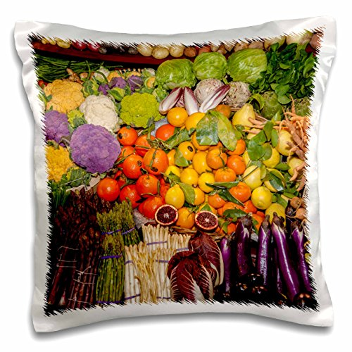 danita-delimont-markets-usa-massachusetts-boston-market-produce-us22-jen0078-jim-engelbrecht-16x16-i
