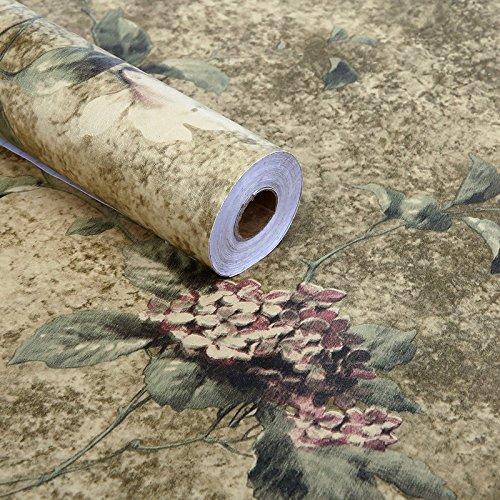 bizhi-contemporanea-wallpaper-art-deco-3d-moda-striscia-tappezzeria-rivestimenti-auto-pvc-adesivo-vi