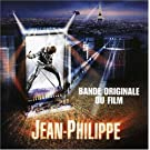 Jean-Philippe by Johnny Hallyday