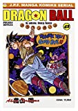 Dragon Ball (Tom 42) [KOMIKS]