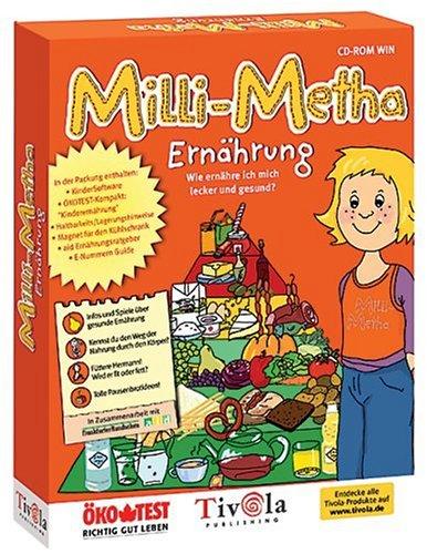 milli-metha-wie-ernahre-ich-mich-lecker-gesund-import-allemand