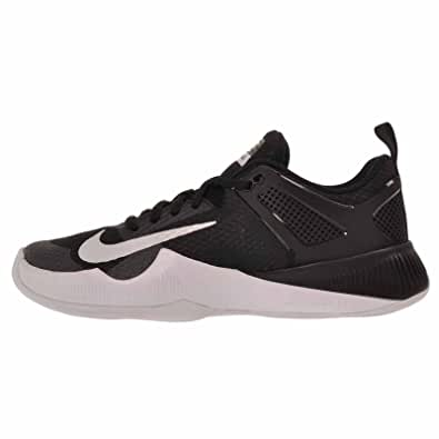 Air Zoom Hyperace Volleyball Shoes