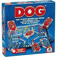 Schmidt Spiele 49201 - Dog