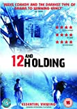 12 And Holding [DVD]