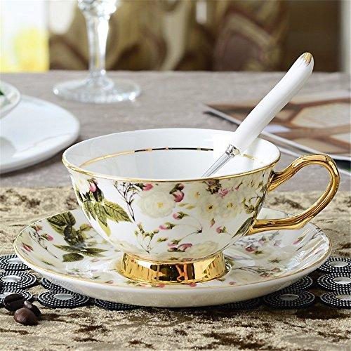 tasse-a-cafe-en-porcelaine-vintage-europeen-creatif-haut-de-gamme-dans-lapres-midi-les-amateurs-de-c