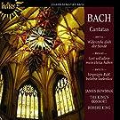 Jean-S�bastien Bach: Cantates
