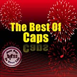 The Best Of Caps
