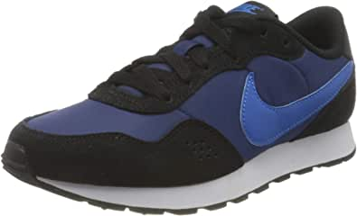 Nike MD Valiant (GS), Scarpe da Corsa Unisex-Bambini