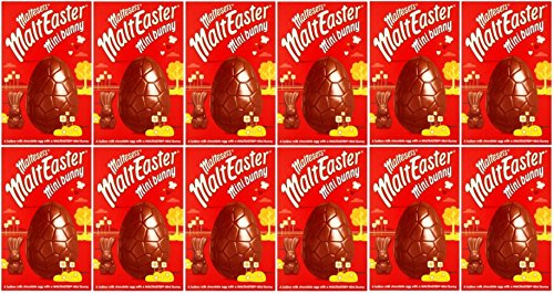 x12-maltesers-malteaster-mini-bunny-milk-chocolate-egg-80g