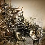 Agonist: Prisoners (Audio CD)