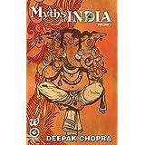 Myths of India - Vol. 1