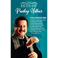 Hits of Pankaj Udhas (8 GB)