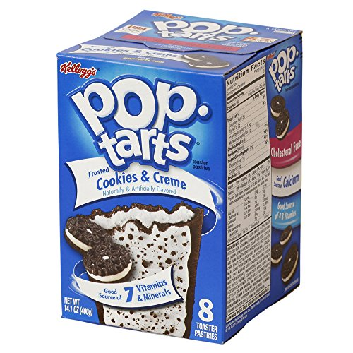 cookies-cream-pop-tarts-400g
