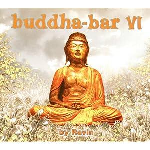 Buddha-Bar VI