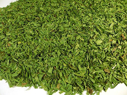 Estragonblätter 1a geschnitten französisch Naturideen® 50g