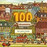 100 decouvertes