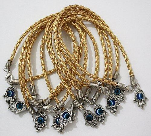 Women Heart Stainless Steel Jewelry Chain Pendant Necklace Collar Choker vbuk MO