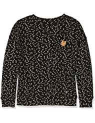 O'Neill Sweat-shirt Fille Black