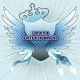 Party Rock Anthem (Remixes)