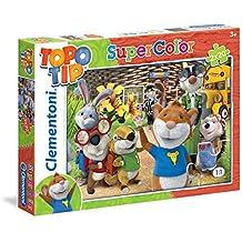 Topo tip giochi e giocattoli for Topo tip giocattoli
