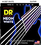 Dr Strings Ukulele Strings - Best Reviews Guide