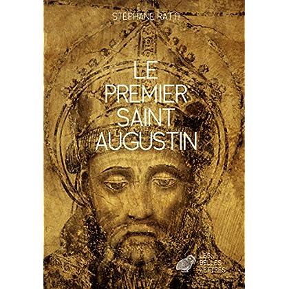 Le Premier Saint Augustin