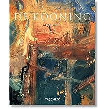 de Kooning: Kleine Reihe - Kunst (Basic Art Album)